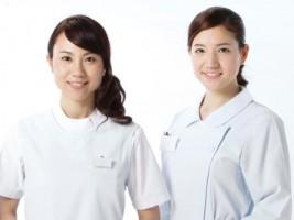 サラサ訪問看護ステーション西淀川の仕事イメージ