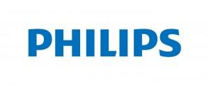 フィリップス レスピロニクス ジャパン合同会社の仕事イメージ
