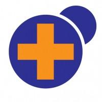 マリナーズみなとじま訪問看護ステーションの仕事イメージ