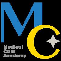 株式会社MCアカデミーの仕事イメージ