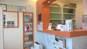 医療法人社団W.D.M. 札幌駅前歯科東京クリニックの仕事イメージ