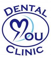 ゆう歯科クリニックの仕事イメージ